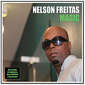 Magic Ii by Nelson Freitas