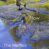 Play & Download Flow by The Nettles | Napster
