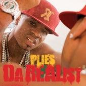 Da REAList by Plies