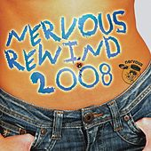 Play & Download Nervous Rewind 2008 by Various Artists | Napster