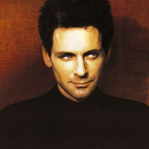 Play & Download Out Of The Cradle by Lindsey Buckingham | Napster