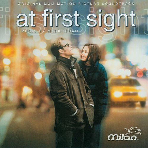 Play & Download At First Sight by Mark Isham | Napster