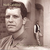 The Workings of Grace by Nick Cardilino