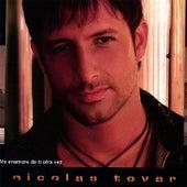Play & Download Me Enamore De Ti Otra Vez by Nicolas Tovar | Napster