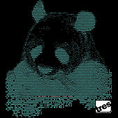 Play & Download Do The Robot In Cyberspace by Giant Panda | Napster