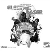 Play & Download Electric Laser (Instrumentals) by Giant Panda | Napster