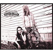 Sister Holler by Nerissa & Katryna Nields