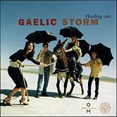 Herding Cats by Gaelic Storm