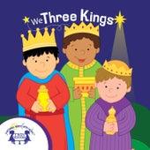 Play & Download We Three Kings by Kim Mitzo Thompson   Napster