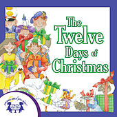 Play & Download The Twelve Days of Christmas by Kim Mitzo Thompson   Napster