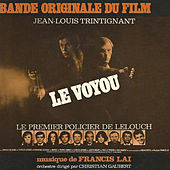Play & Download Le voyou (Bande originale du film) by Various Artists | Napster