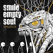 Play & Download Rarities by Smile Empty Soul | Napster