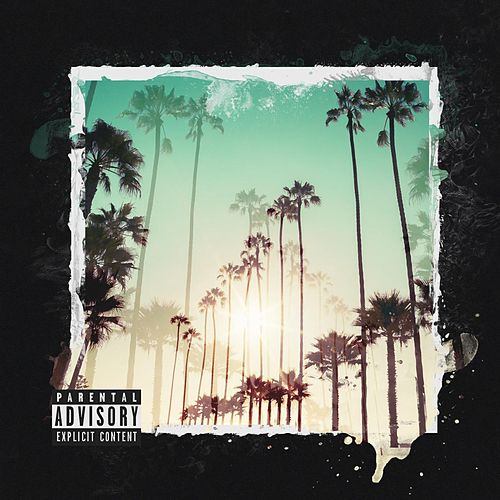 Trouble (feat. K. Young) by Ca$his