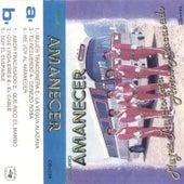 Play & Download Volumen 2 by Conjunto Amanecer | Napster