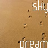 Play & Download Dream by Sky | Napster