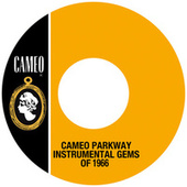 Cameo Parkway Instrumental Gems Of 1966 by Various Artists