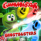 Ghostbusters by Gummibär