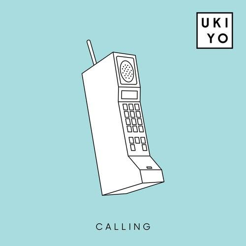 Calling by Ukiyo