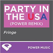Play & Download Party in the Usa-Ep by Fringe | Napster