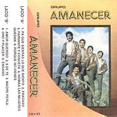 Volumen 3 by Conjunto Amanecer