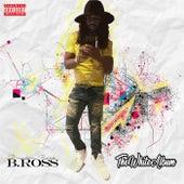 The White Album by Brandon Ross