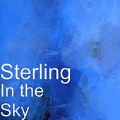Play & Download In the Sky by Sterling | Napster