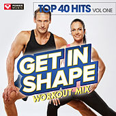 Play & Download The Biggest Loser Workout Mix - Top 40 Hits Vol. 1 by Various Artists | Napster