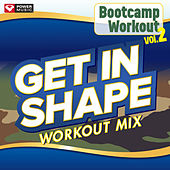 Play & Download The Biggest Loser Workout Mix-Bootcamp Workout Vol. 2 (60 Minute Non-Stop Workout Mix (135 BPM) ) by Various Artists | Napster
