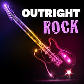 Play & Download Outright Rock (Continuous DJ Mix) by Various Artists | Napster