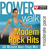 Shape Walk: Modern Rock Hits by Various Artists