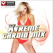 Play & Download Xtreme Cardio Mix (60 Minute Non-Stop Workout Mix: 145-160 BPM) by Various Artists | Napster