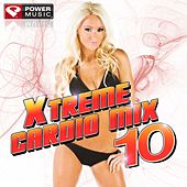 Play & Download Xtreme Cardio Mix Vol. 10 (60 Min Non-Stop Workout Mix (142-156 BPM) ) by Various Artists | Napster