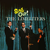 Sing Out! by The Limeliters