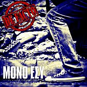 Play & Download Mono Esy by De Facto | Napster
