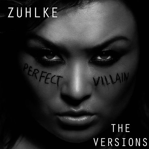 The Versions by Zühlke