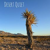 Desert Quiet by Ocean Sounds