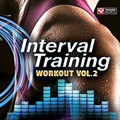 Play & Download Interval Training Vol. 2 (Interval Training Workout (4: 3 Format) ) by Various Artists | Napster