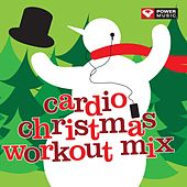 Play & Download Cardio Christmas Workout Mix by Various Artists | Napster