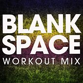 Play & Download Blank Space - Single by Starlet | Napster