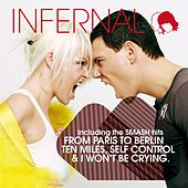 From Paris To Berlin by Infernal