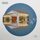 Play & Download Fences by Bombadil | Napster