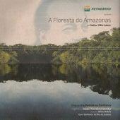 Play & Download A Floresta do Amazonas de Heitor Villa-Lobos by Mirna Rubim | Napster