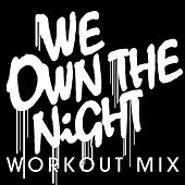 Play & Download We Own the Night - Single by DB Sound | Napster