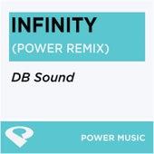 Infinity-Single by DB Sound