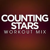 Play & Download Counting Stars Workout Mix - Single by DB Sound | Napster