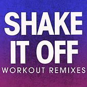 Play & Download Shake It Off - Single by Fringe | Napster