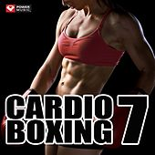 Play & Download Cardio Boxing 7 (60 Min Non-Stop Workout Mix (138-150 BPM) ) by Various Artists | Napster