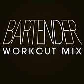 Play & Download Bartender - Single by Fringe | Napster