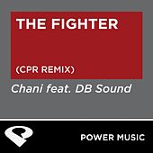 Play & Download The Fighter - Single by DB Sound | Napster