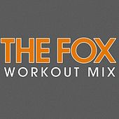 Play & Download The Fox - Single by DB Sound | Napster
